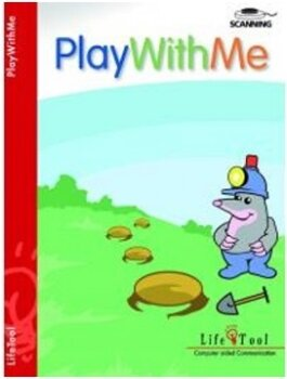 PlayWithME
